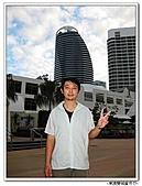 99.11.11~18…東澳雙城蜜月行(第4天) :布里斯本-第四天 (213).jpg