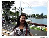 99.11.11~18…東澳雙城蜜月行(第4天) :布里斯本-第四天 (150).jpg