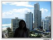 99.11.11~18…東澳雙城蜜月行(第4天) :布里斯本-第四天 (6).jpg