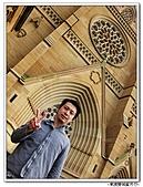 99.11.11~18…東澳雙城蜜月行(第7-8天) :雪黎-第七天 (17).jpg