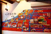 20091025萬華剝皮寮 by500D:IMG_2991.JPG