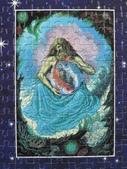 非貓拚圖 2014:The 12 Signs of the Zodiac - 1394.JPG
