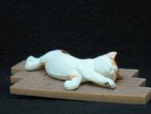 貓國物語 3:Phillis
