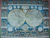 非貓拼圖 before 2014:Historical Map - 7