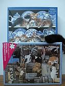 貓拼圖 before 2014:A Company of Cats - 4