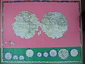 非貓拼圖 before 2014:Historical Map - 2