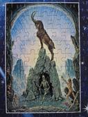 非貓拚圖 2014:The 12 Signs of the Zodiac - 11