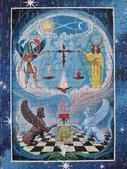 非貓拚圖 2014:The 12 Signs of the Zodiac - 10