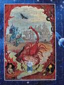非貓拚圖 2014:The 12 Signs of the Zodiac - 9