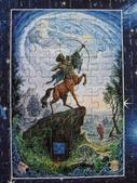 非貓拚圖 2014:The 12 Signs of the Zodiac - 8
