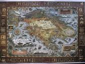 非貓拚圖 2015:Map of Zamonia - 3