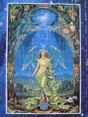 非貓拚圖 2014:The 12 Signs of the Zodiac - 7