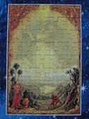非貓拚圖 2014:The 12 Signs of the Zodiac - 6