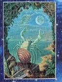 非貓拚圖 2014:The 12 Signs of the Zodiac - 5