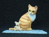 貓國物語 1:Meow