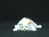 貓國物語 4:Bisque