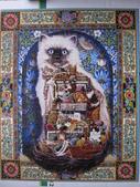 貓拼圖 before 2014:Cats Galore - 1