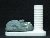 貓國物語 5:Basil