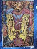 非貓拚圖 2014:The 12 Signs of the Zodiac - 2