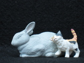 貓國物語 3:Rozetta