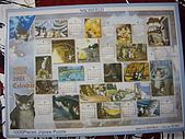 貓拼圖 before 2014:pic 046.jpg