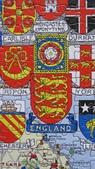 非貓拚圖 2014:Historical Map of England and Wales - 5