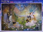 非貓拚圖 2014:迷宮の竪琴 ~ Song for the Unforgiven ~
