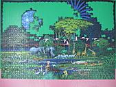 非貓拼圖 before 2014:Animals Jungle - 5