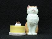 貓國物語 2:Maple