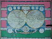 非貓拼圖 before 2014:Historical Map - 4