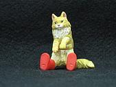寵物大好-貓咪篇:IMG_0517.jpg