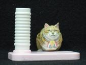 貓國物語 5:Pippin