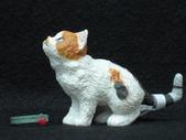 貓國物語 4:Gonbei