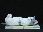 貓國物語 2:Rainy 異色版
