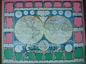 非貓拼圖 before 2014:Historical Map - 5
