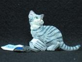 貓國物語 4:Taby 異色版