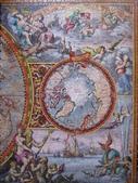 非貓拚圖 2014:Hemisphere Map - 1