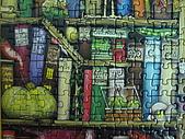 The Bizarre Bookshop:IMG_0843.jpg