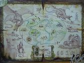 非貓拼圖 before 2014:Dragons of the World