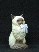 貓國物語 1:Pinky 異色版之二