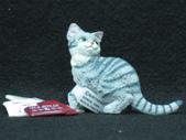 貓國物語 4:Taby