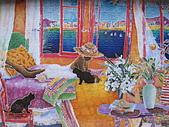 貓拼圖 before 2014:Room With a View - 1