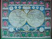 非貓拼圖 before 2014:Historical Map - 6