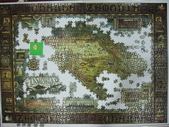 非貓拚圖 2015:Map of Zamonia - 2