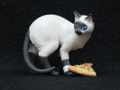 貓國物語 3:Silk