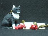 貓國物語 4:Victoria 異色版之一