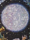 非貓拼圖 before 2014:It's in the Stars - 2