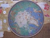 非貓拚圖 2014:Arctic Dome - 1