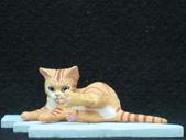 貓國物語 5:Wendy