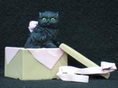 貓國物語 1:Lapan